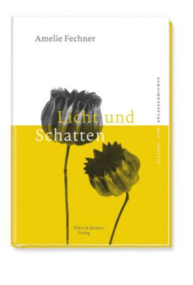 Licht und Schatten, Amelie Fechner