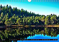 Licht und Schatten - Herbst im Südschwarzwald (Wandkalender 2019 DIN A4 quer) - Produktdetailbild 7