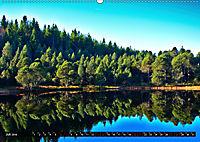 Licht und Schatten - Herbst im Südschwarzwald (Wandkalender 2019 DIN A2 quer) - Produktdetailbild 7