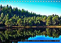 Licht und Schatten - Herbst im Südschwarzwald (Tischkalender 2019 DIN A5 quer) - Produktdetailbild 7
