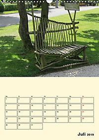 Licht und Schattiges (Wandkalender 2019 DIN A3 hoch) - Produktdetailbild 7