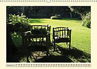 Licht und Schattiges (Wandkalender 2019 DIN A3 quer) - Produktdetailbild 9