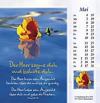 Licht vom unerschöpften Lichte, Postkartenkalender 2018 - Produktdetailbild 5