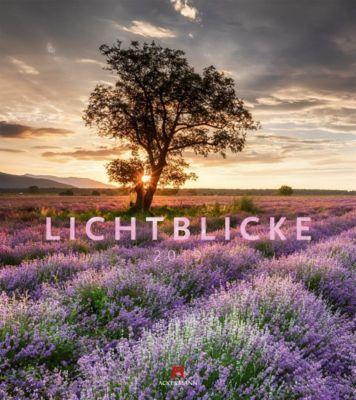 Lichtblicke 2019