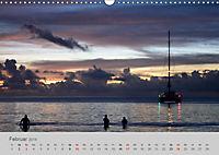 Lichtblicke - Seychellen (Wandkalender 2019 DIN A3 quer) - Produktdetailbild 2