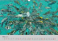 Lichtblicke - Seychellen (Wandkalender 2019 DIN A3 quer) - Produktdetailbild 3