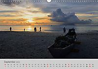 Lichtblicke - Seychellen (Wandkalender 2019 DIN A3 quer) - Produktdetailbild 9