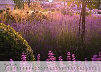 Lichtdurchflutet (Wandkalender 2019 DIN A3 quer) - Produktdetailbild 8