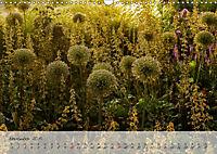 Lichtdurchflutet (Wandkalender 2019 DIN A3 quer) - Produktdetailbild 11