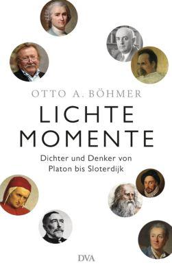 Lichte Momente, Otto A. Böhmer