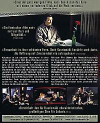 Lichter der Vorstadt, DVD - Produktdetailbild 1
