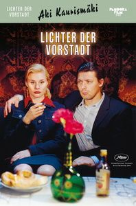 Lichter der Vorstadt, DVD, Diverse Interpreten