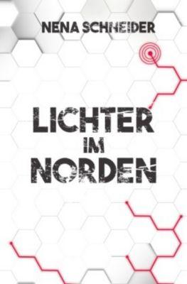 Lichter im Norden - Nena Schneider pdf epub