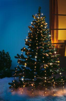 kommentare zu lichterkette baumbeleuchtung f r au en. Black Bedroom Furniture Sets. Home Design Ideas