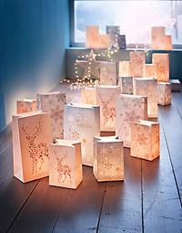 Lichtertüten, 30-teilig - Produktdetailbild 1