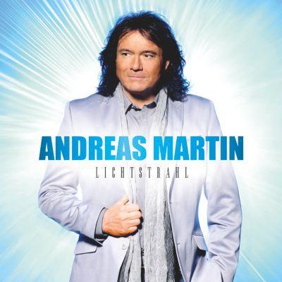 Lichtstrahl, Andreas Martin