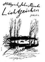 Lichtzeichen, Hildegard Jahn-Reinke