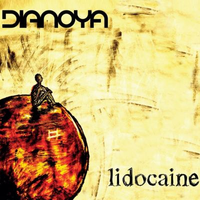 Lidocaine, Dianoya
