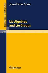 download Abstract Algebra