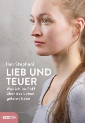 Lieb und teuer, Ilan Stephani
