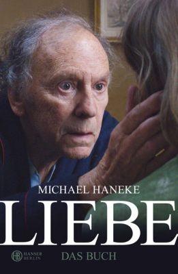 LIEBE, Michael Haneke