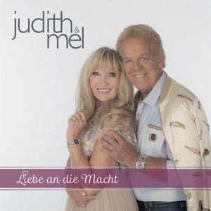 Liebe An Die Macht, Judith & Mel