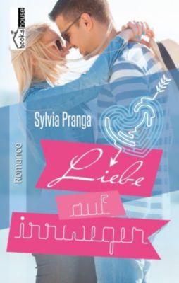 Liebe auf Irrwegen, Sylvia Pranga