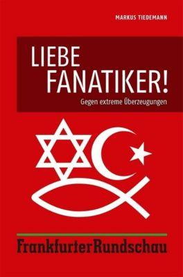 Liebe Fanatiker!, Markus Tiedemann