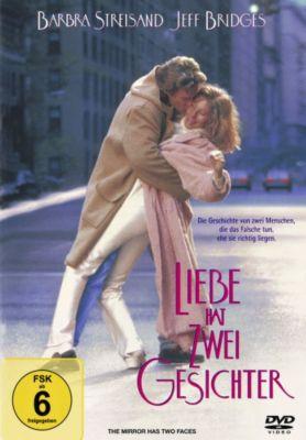 Liebe hat zwei Gesichter, André Gayatte, Gérard Oury
