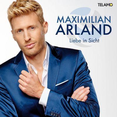 Liebe In Sicht, Maximilian Arland