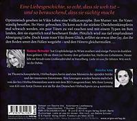Liebe ist was für Idioten. Wie mich., 6 Audio-CDs - Produktdetailbild 1