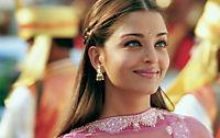 Liebe lieber indisch - Produktdetailbild 1