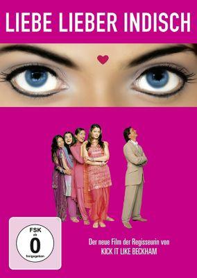 Liebe lieber indisch, Jane Austen