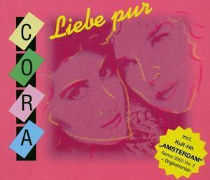 Liebe Pur CD jetzt online bei weltbild.de bestellen