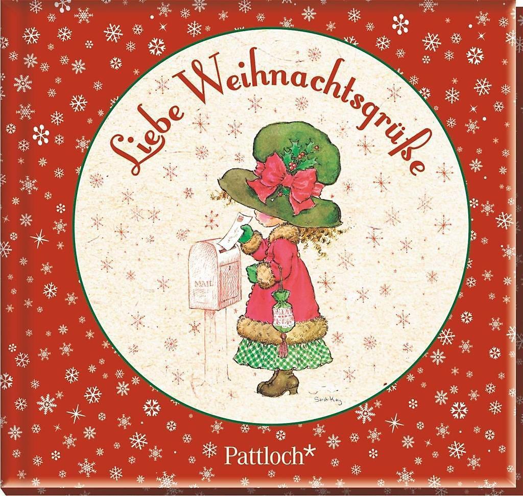 Weihnachtsgrüße Enkelkind.Liebe Weihnachtsgrüsse Buch Jetzt Bei Weltbild Ch Online Bestellen