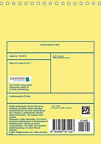 Liebenswerte Enten (Tischkalender 2019 DIN A5 hoch) - Produktdetailbild 13