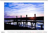 Liebenswertes Dithmarschen (Wandkalender 2019 DIN A2 quer) - Produktdetailbild 4