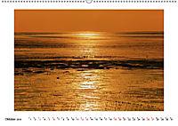 Liebenswertes Dithmarschen (Wandkalender 2019 DIN A2 quer) - Produktdetailbild 10