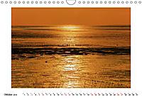 Liebenswertes Dithmarschen (Wandkalender 2019 DIN A4 quer) - Produktdetailbild 10