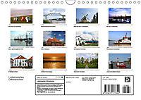 Liebenswertes Dithmarschen (Wandkalender 2019 DIN A4 quer) - Produktdetailbild 13
