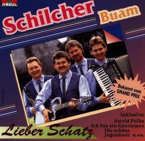 Lieber Schatz, Schilcher Buam