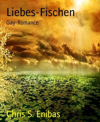 Liebes-Fischen, Chris S. Enibas