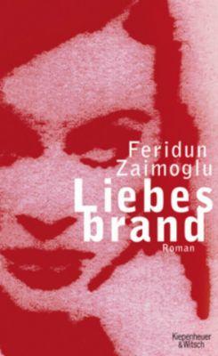 Liebesbrand, Feridun Zaimoglu
