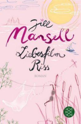 Liebesfilmriss, Jill Mansell