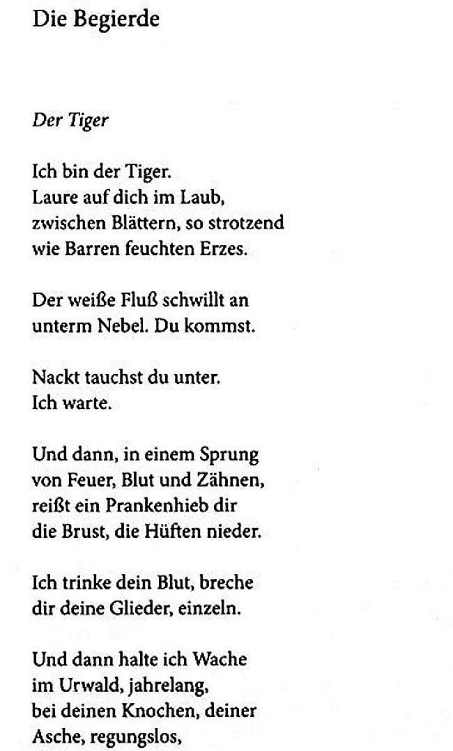 Liebes Gedischte Liebesgedichte By Johann Wolfgang Von