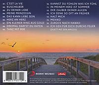 Liebesgrüße aus Dänemark - Produktdetailbild 1