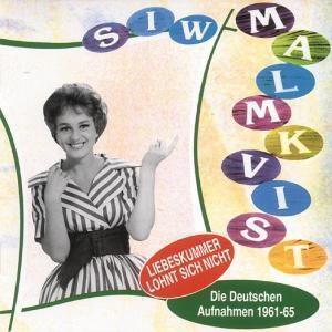 Liebeskummer Lohnt Sich Nicht,1961-65 CD bei weltbild.de