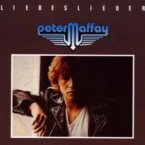 Liebeslieder, Peter Maffay
