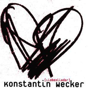 Liebeslieder, Konstantin Wecker