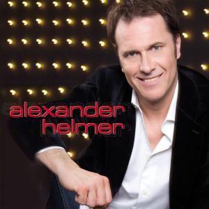 Liebessüchtig, Alexander M. Helmer